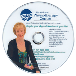 Call today to book your one hour assessment and regain your physical freedom and your life!