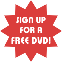 Call us or sign up now to receive a free DVD demonstrating simple yet effective exercises to improve your health!