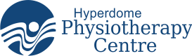 At Hyperdome Physiotherapy Centre Brisbane our professional physiotherapist specialists are waiting to hear from you, call 07 3209 8444.